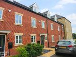 Thumbnail to rent in Willow Way, Whinmoor, Leeds, West Yorkshire