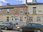 Thumbnail to rent in Clarendon Place, Dover, Kent