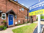 Thumbnail to rent in Sutcliffe Road, Wittering, Peterborough