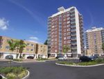 Thumbnail to rent in Lakeside Rise, Blackley, Manchester