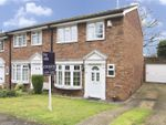 Thumbnail for sale in Silverbirch Close, Ickenham