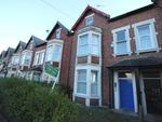 Thumbnail for sale in Simonside Terrace, Heaton, Newcastle Upon Tyne