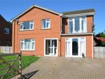 Thumbnail for sale in Court Drive, Cullompton, Devon