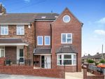 Thumbnail to rent in Mayville Avenue, Filton, Bristol, City Of Bristol