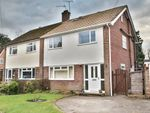 Thumbnail for sale in Foxhurst Road, Ash Vale