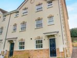 Thumbnail for sale in Seion Place, Seven Sisters, Neath
