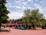 Thumbnail to rent in Unit 10, Bracknell Beeches, Old Bracknell Lane, Bracknell, Berkshire