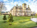 Thumbnail for sale in Mansion House, Moor Park, Harrogate, North Yorkshire