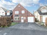 Thumbnail for sale in Damson Crescent, Fair Oak, Eastleigh, Hampshire