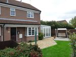 Thumbnail for sale in Alwyn Close, St. Ives, Huntingdon