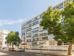 Thumbnail for sale in Craven Hill Gardens, Bayswater