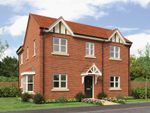 "Thumbnail to rent in ""Repton"" at Gorsey Lane, Wythall, Birmingham"