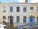Thumbnail to rent in Oxford Street, Cheltenham