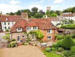 Thumbnail for sale in West Meon, Petersfield, Hampshire