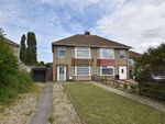 Thumbnail to rent in Ravenscourt Road, Patchway, Bristol