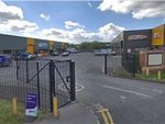Thumbnail to rent in Balm Road Industrial Estate, Beza Street, Leeds, West Yorkshire