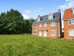Thumbnail for sale in Henry Shute Road, Bristol, Somerset