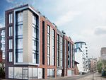Thumbnail to rent in Lydia Ann Street, Liverpool