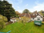 Thumbnail for sale in Warsash Road, Warsash, Southampton