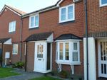 Thumbnail to rent in The Portlands, Eastbourne