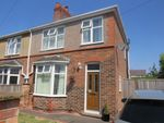 Thumbnail to rent in Fairfield Avenue, Whitby, Ellesmere Port
