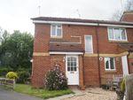 Thumbnail to rent in Great Oaks Chase, Chineham, Basingstoke