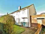 Thumbnail for sale in Bentworth Close, Havant