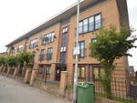 Thumbnail for sale in Old Birley Street, Hulme