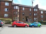 Thumbnail to rent in Larchfield Place 0/1, Scotstounhill, Glasgow, Glasgow