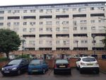 Thumbnail for sale in Mulberry Court, Langthrone Road, Leytone, Leytonestone E10