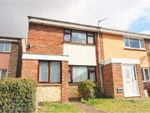 Thumbnail for sale in Lancaster Close, Bicester