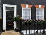 Thumbnail to rent in Deanery Street, Mayfair, London