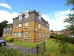 Thumbnail to rent in Rutherford Close, Hillingdon, Middlesex