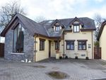 Thumbnail to rent in Aeron Court, Lampeter, Ceredigion