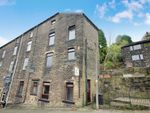 Thumbnail for sale in Hollins Road, Walsden, Todmorden