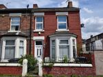Thumbnail to rent in Park Road, Tranmere, Birkenhead