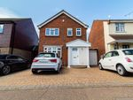 Thumbnail for sale in Green Lane, Leigh-On-Sea, Eastwood
