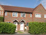 Thumbnail to rent in St. Judes Close, Bishopdown, Salisbury