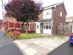 Thumbnail for sale in Ribchester Way, Tarbock Green, Liverpool