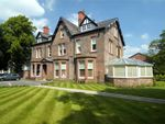 Thumbnail to rent in Lyndhurst Road, Mossley Hill, Liverpool