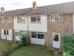 Thumbnail to rent in Bramshaw Road, Canterbury