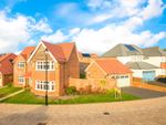 Thumbnail for sale in Chapel Close, Barton Seagrave, Kettering