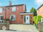 Thumbnail for sale in Whitehead Crescent, Bury