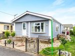 Thumbnail to rent in Ambleside Park, North Hykeham, Lincoln