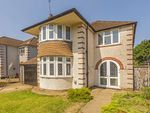Thumbnail for sale in Sheephouse Way, New Malden