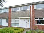 Thumbnail to rent in Barnwood Close, Wallsend