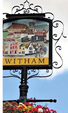 Thumbnail for sale in Braintree Road, Witham