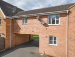 Thumbnail for sale in Merrivale Close, Kettering
