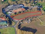 Thumbnail to rent in Plot 87, Marston Moor Business Park, Tockwith, York, North Yorkshire