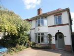 Thumbnail to rent in Lynn Road, Ely
